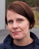 Sofie Axelsson