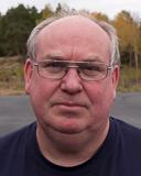 Tomas Axelsson